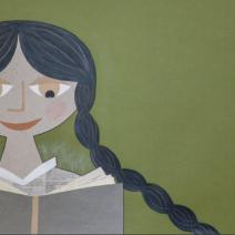 La festa del libro e della lettura di Enna (9-14 aprile)