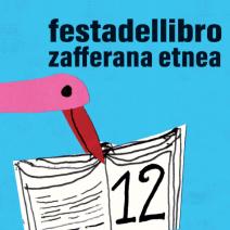 Festa del Libro 2018 a Zafferana Etnea