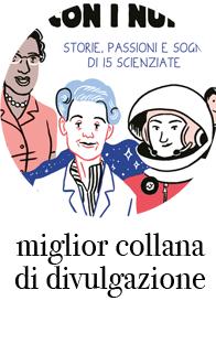 collana_divulgazione_donnenelalscienza