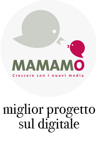 digitale_mamamo