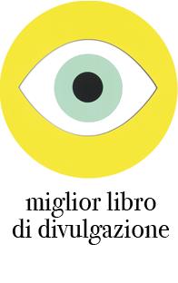 divulgazione_guarda
