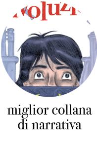 collana_narrativa_rivoluzioni