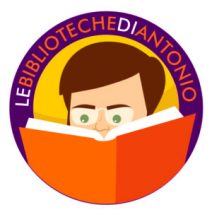 Volete aprire una biblioteca scolastica?