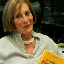 """<span class=""""entry-title-primary"""">Carla Poesio: una vita per la letteratura per l'infanzia</span> <span class=""""entry-subtitle"""">di Anselmo Roveda</span>"""