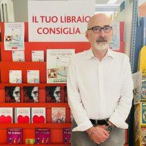 Nuova stagione di eventi alla Libreria dei Ragazzi: intervista con Saverio Ranfagni