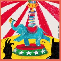 Cesena, festival del fumetto per bambini e ragazzi