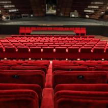 Domenica che storia! Quattro appuntamenti in teatro