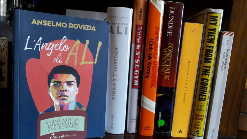 book pride book young anselmo roveda