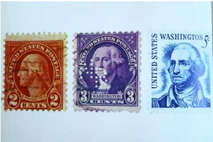 Francobolli francobolli (Emme Edizioni, 1976)