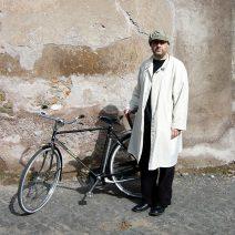 "<span class=""entry-title-primary"">Vladimir Radunsky</span> <span class=""entry-subtitle"">di Walter Fochesato</span>"