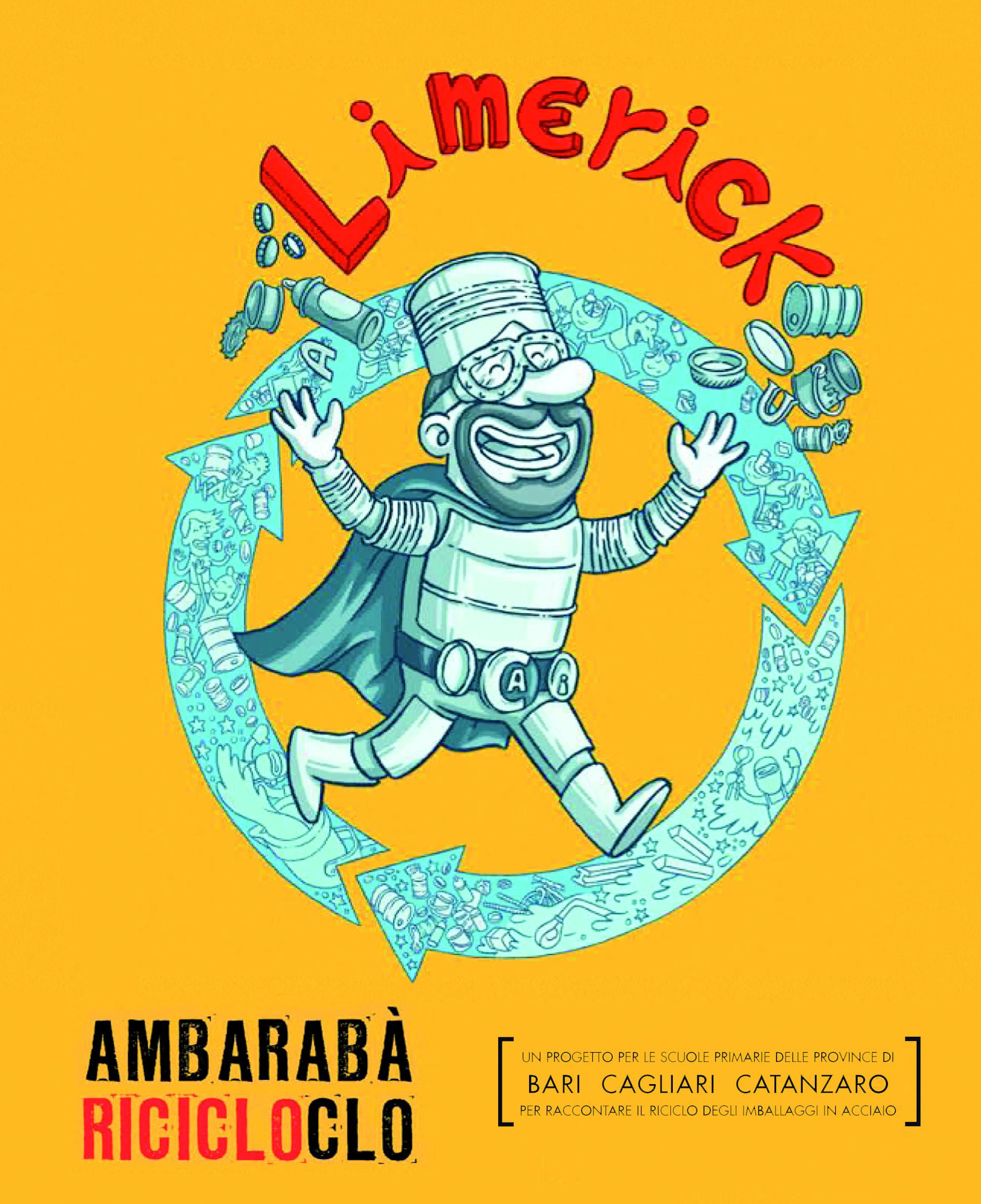 ambaraba2019