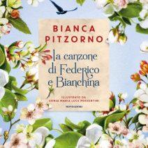 """<span class=""""entry-title-primary"""">Un incontro con Bianca Pitzorno e Sonia Maria Luce Possentini</span> <span class=""""entry-subtitle"""">di Mara Pace</span>"""