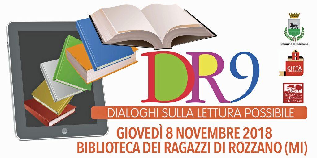 digital readers