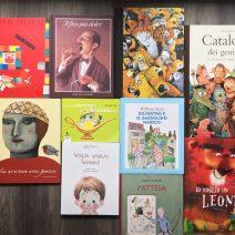 "<span class=""entry-title-primary"">Dieci libri per… desiderare</span> <span class=""entry-subtitle"">di Mara Pace</span>"