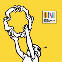 I libri per ragazzi al Salone del Libro di Torino 2019