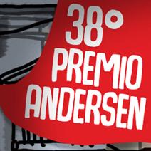 Premio Andersen 2019: i finalisti