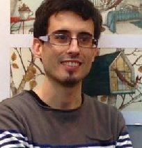 Marco Somà e l'illustrazione