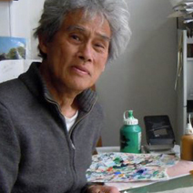 "<span class=""entry-title-primary"">Dietro le quinte: intervista a Thé Tjong-Khing</span> <span class=""entry-subtitle"">di Martina Russo</span>"
