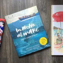 Gli eventi per ragazzi al festival Una marina di libri