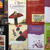 Tesi di laurea: torna il Premio Carla Poesio