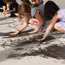 A Novara un festival per lo scarabocchio