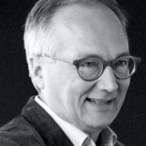 Leggere, infinito futuro: una settimana con Bernard Friot