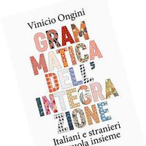 """<span class=""""entry-title-primary"""">""""Con"""", preposizione semplice</span> <span class=""""entry-subtitle"""">Intervista a Vinicio Ongini di Donatella Trotta</span>"""
