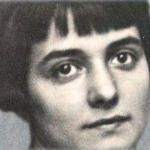 Cerimonia di premiazione del concorso letterario Giana Anguissola