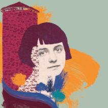 Concorso letterario Giana Anguissola: il bando 2020