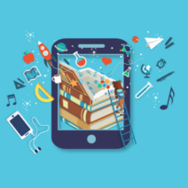 Come attivare una biblioteca scolastica digitale?