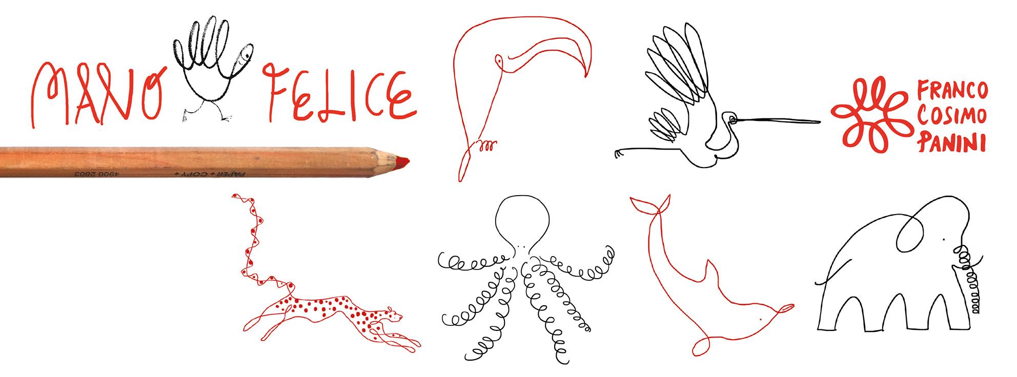 libri per ragazzi disegnare