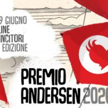 "<span class=""entry-title-primary"">Premio Andersen 2020: i vincitori</span> <span class=""entry-subtitle"">Premio Andersen 2020</span>"