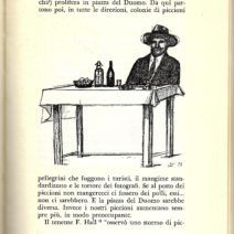 """<span class=""""entry-title-primary"""">Libri da riscoprire: L'uovo alla kok</span> <span class=""""entry-subtitle"""">di Walter Fochesato</span>"""