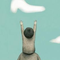 Eolo: l'Oscar del teatro per ragazzi italiano