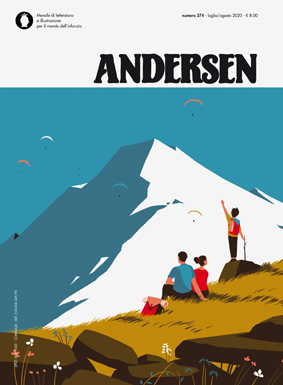 tom haughomat andersen luglio agosto 2020 monografico dentro casa e all'aria aperta