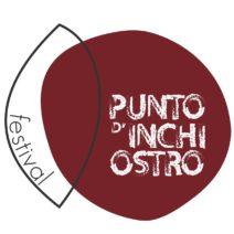 Illustrazione e racconti brevi: un nuovo concorso a Pinerolo