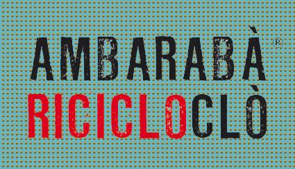 ambaraba21