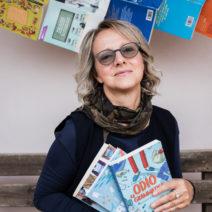 L'annuncio dei vincitori del Concorso letterario Giana Anguissola
