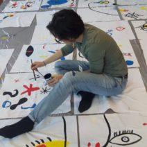 Libri e arte: come costruire progetti che valorizzino l'originalità dei bambini?