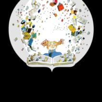 Libriamoci: la lettura nelle scuole (in presenza e online)