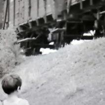 """<span class=""""entry-title-primary"""">L'immaginazione infantile nel cinema sull'Olocausto</span> <span class=""""entry-subtitle"""">di Davide Boero</span>"""