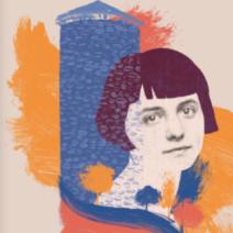 Il bando del concorso letterario Giana Anguissola 2021