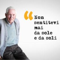 Mario Lodi: cento anni dopo