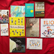 Uguali e diversi: 10 libri sull'incontro e la relazione