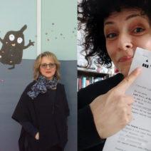 In uscita due romanzi vincitori al Concorso Giana Anguissola