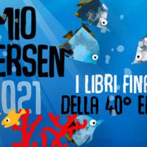 I finalisti del Premio Andersen 2021