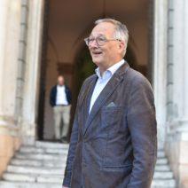 Raccontare storie di cucina: un incontro per i docenti con Bernard Friot