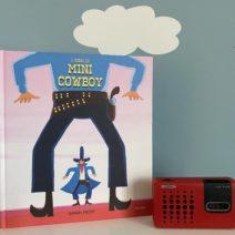 Aprile: le letture di Andersen per RAI Radio Kids