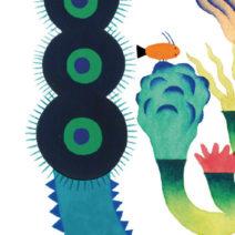 Bologna Children's Book Fair: incontro a più voci per i 40 anni di Andersen
