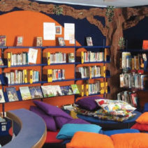 Lettura e biblioteche scolastiche nel piano scuola: un appello del Forum del libro